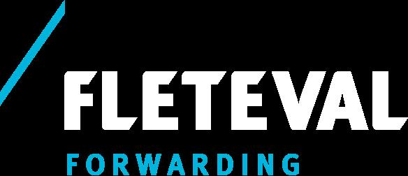 Fleteval